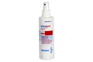 Октенидерм спрей (250мл) кожный антисептик, Schulke&Myer