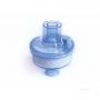Фильтр дыхательный тепловлагообменный  Luer-Lock HME 20A01 для взрослых