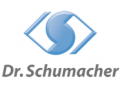 drshumacher